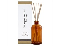 Living & Giving The Aromatherapy Co Strength Diffuser 250ml