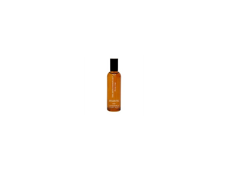 The Aromatherapy Co Linen & Room Spray Relax 100ml