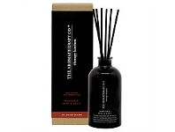 Living & Giving The Aromatherapy Co Kitchen Diffuser Mandarin Mint & Basil 250ml