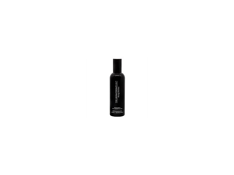The Aromatherapy Co Kitchen Room Spray LLB 100ml