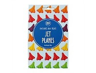 Living & Giving DQ & Co Lollies Jet Planes