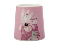 Living & Giving Maxwell & Williams Pete Cromer Egg Cup Galah