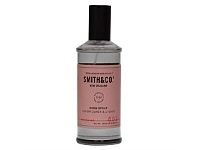 Living & Giving The Aromatherapy Co Smith & Co Room Spray Elderflower & Lychee 100ml