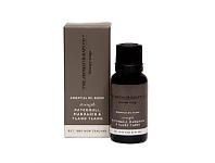Living & Giving The Aromatherapy Co Therapy Essential Oil Blend Strength20ml