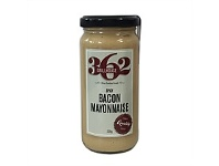 Living & Giving 362 Grillhouse Bacon Mayonnaise 220g