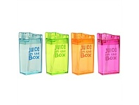 Living & Giving Multi Juice Box Assorted