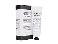 Living & Giving The Aromatherapy Co. Smith & Co Restore Hand Balm 80ml