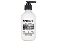 Living & Giving The Aromatherapy Co Smith & Co Restore Hand Lotion 300ml