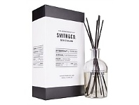 Living & Giving The Aromatherapy Co Smith & Co Unwind Diffuser 160ml