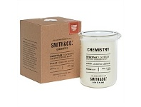 Living & Giving The Aromatherapy Co Smith & Co Chemistry Candle 260g
