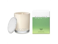 Living & Giving Ecoya Mini Madison Candle French Pear