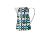 Living & Giving Christopher Vine Avalon Oasis Jug 3.5L