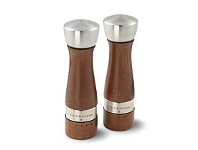 Living & Giving Cole and Mason Oldbury Salt and Pepper Mill Gift Set