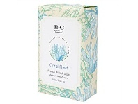 Living & Giving Banks & Co Coral Reef Soap 200gm