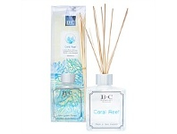 Living & Giving Banks & Co Coral Reef Room Diffuser 150ml