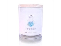 Living & Giving Banks & Co Coral Reef Candle 700gm