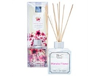 Living & Giving Banks & Co Manuka Flower Room Diffuser 150ml