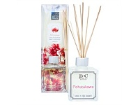Living & Giving Banks & Co Pohutukawa Room Diffuser 150ml
