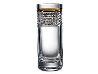 Living & Giving Waterford Crystal Vase 20cm
