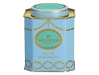 Living & Giving Wedgewood English Afternoon Tea in Tin 125g