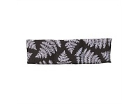 Living & Giving New Zealand Fern Hot n Cold Pack