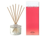 Living & Giving Ecoya Reed Diffuser Guava & Lychee 200ml