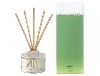 Living & Giving Ecoya Mini Reed Diffuser French Pear 50ml