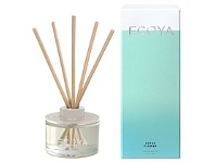Living & Giving Ecoya Mini Reed Diffuser Lotus Flower 50ml