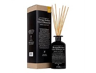 Living & Giving The Aromatherapy Co. Kitchen Diffuser Mandarin Mint & Basil