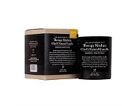 Living & Giving The Aromatherapy Co. Kitchen Candle Mandarin Mint & Basil