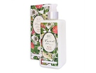 Living & Giving Banks & Co Greenhouse French Pear Lotion 300ml