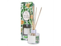 Living & Giving Banks & Co Greenhouse Mandarin & Basil Room Diffuser