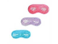 Living & Giving Bliss Eye Mask Assorted Styles
