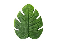 Living & Giving Annabel Trends Leaf Placemat 37.5x47cm