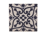 Living & Giving Maxwell & Williams Medina Ceramic Coaster Maarif 9cm