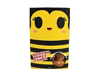 Living & Giving Bee Manuka Honey Candy 100g