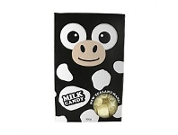 Living & Giving Cow Milk Candy 100g