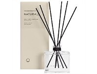 Living & Giving The Aromatherapy Co. Berry & Beech Leaf Diffuser 100ml