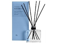 Living & Giving The Aromatherapy Co. Waterlily & Geranium Diffuser 100ml