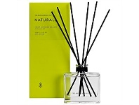 Living & Giving The Aromatherapy Co. Evergreen & Freesia Diffuser 100ml