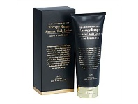 Living & Giving The Aromatherapy Co. Therapy Body Lotion Amber&Vanilla 200ml