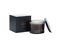 Living & Giving The Aromatherapy Co Plumeria&Honey Candle 340g