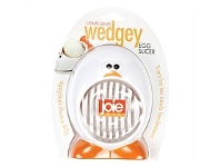 Living & Giving Joie Wedgey Egg Slicer