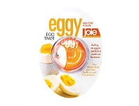 Living & Giving Joie Eggy Egg Timer