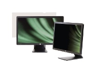 """Officeworks 3M Privacy Filter for 21.5"""" Widescreen Monitor"""