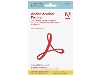 Officeworks Adobe Acrobat Student 2020 Windows Download