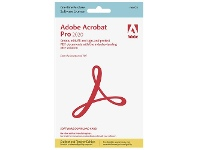 Adobe Acrobat Pro 2020 Mac Education Download