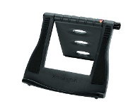 Officeworks Kensington Smartfit Easy Riser Laptop Cooling Stand