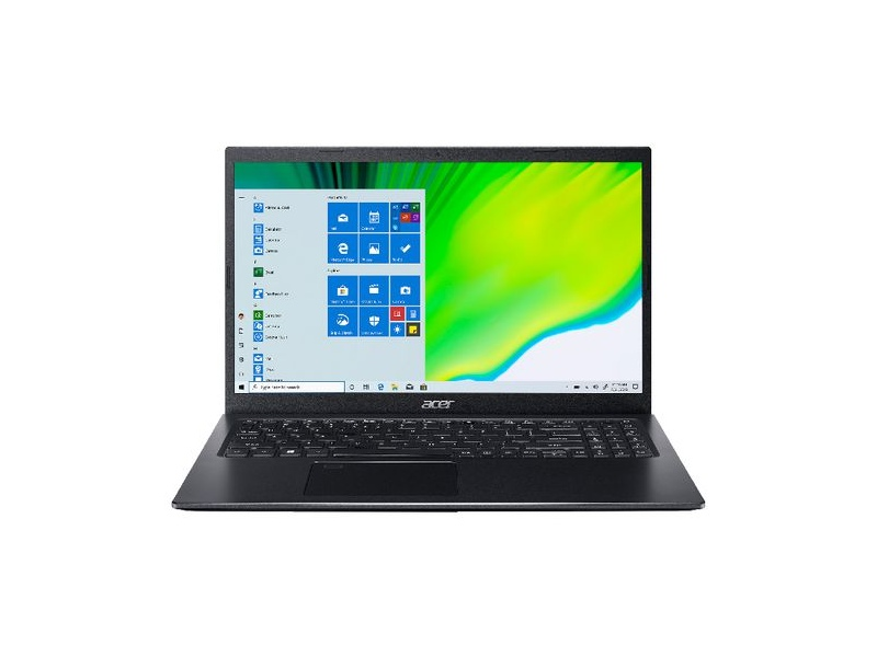 Acer Aspire Notebook Core i5 8GB/128GB A515-56-55WK Charcoal