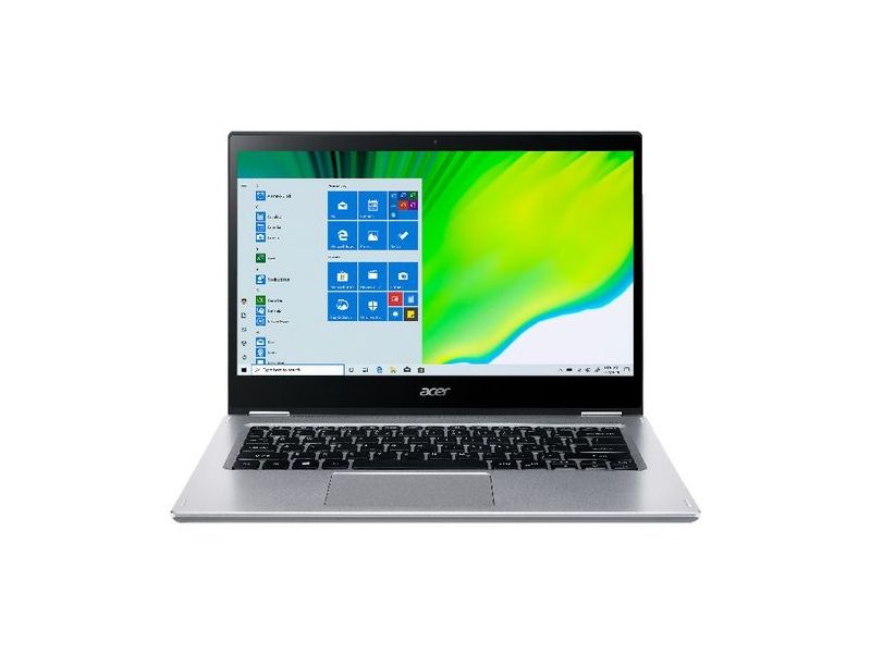 """Acer Spin 1 14"""" 2-in-1 Notebook Celeron/4GB/128GB"""